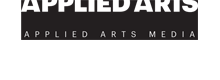 Applied Arts logo