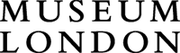 Logo Museum London Ontario