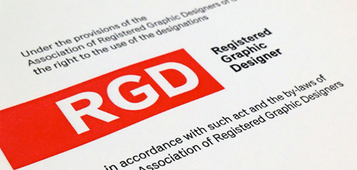 RGD Design Educators Conference