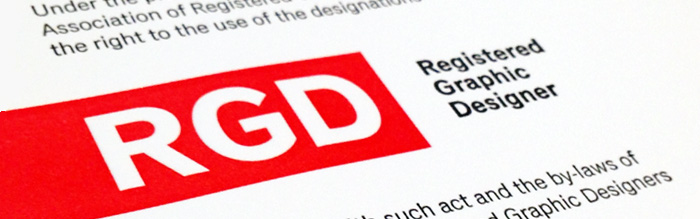 What is RGD? | RGD