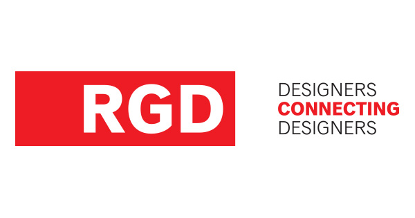 RGD | The Hub for Graphic Design
