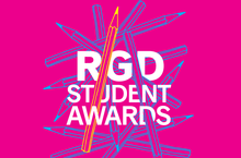 RGD Student Awards